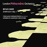ブルックナー:交響曲 第7番 ホ長調(Bruckner: Symphony No. 7)