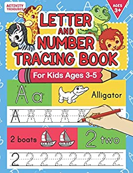 Best alphabet by number Reviews