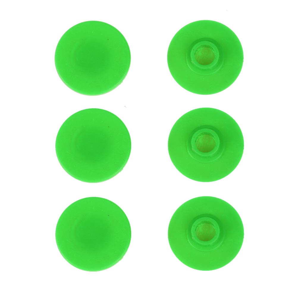The Shooters Box Fidget Spinner Button Holders Spinner Cap Holders Upgrade Your Buttons Today!