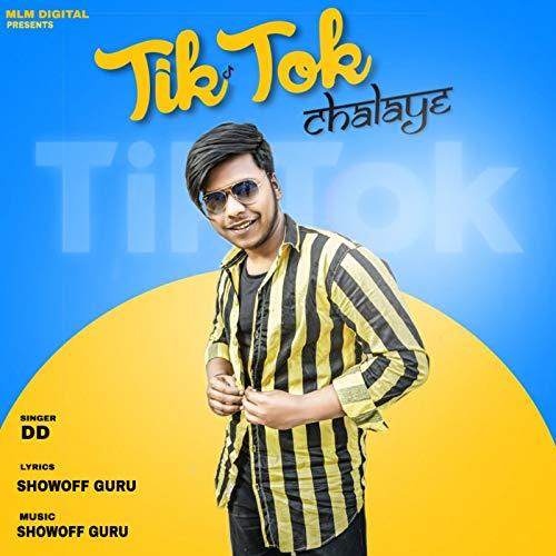 Tik Tok Chalaye