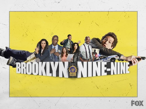 Brooklyn Nine-Nine Review