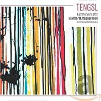 Ragnarsson: Tengsl