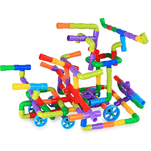 Buy Bargain ZaiQu Children's Toys 1-6 Years Old Baby Boy Girl Puzzle Puzzle Early Education Intellec...