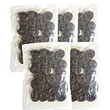 無添加 プルーン (種抜き)1kg (200gx5) 種抜き 200gずつの個包装