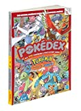 (Pokemon HeartGold & SoulSilver Versions, Volume 2: The Official Pokemon Kanto Guide & National Pokedex [With Giant Poster]) By Ballard, Kellyn (Author) Paperback on (04 , 2010) - Prima Games - 27/04/2010