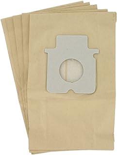 Amazon.es: bolsas para aspiradoras panasonic - Accesorios para ...