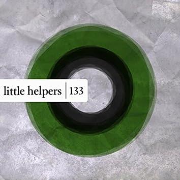 Little Helpers 133