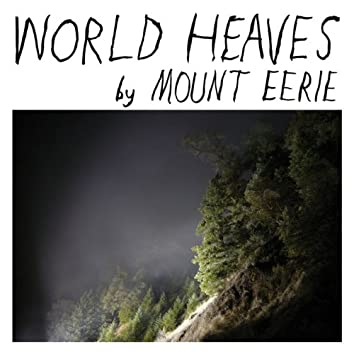 "World Heaves 7"""