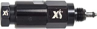 XS Scuba HP Hose QD Adapter