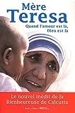 q? encoding=UTF8&ASIN=2220063550&Format= SL160 &ID=AsinImage&MarketPlace=FR&ServiceVersion=20070822&WS=1&tag=realiseretreu 21 - Mère Teresa biographie son oeuvre