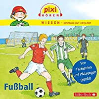 Pixi Wissen-Fussball
