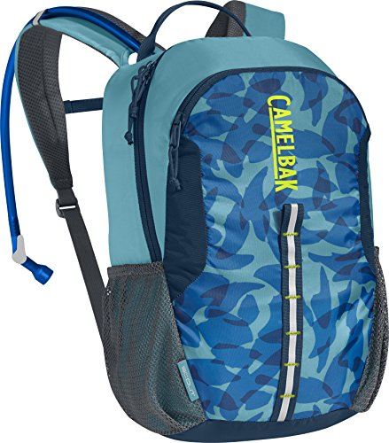 Product Image of the CamelBak Kid's Scout Pack