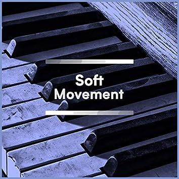 Soft Jazz Movement