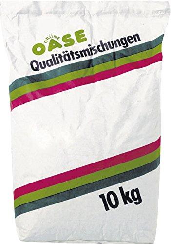 Semences Ombre gazon 10 kg