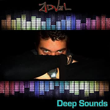 Deep Sounds Original Mixes
