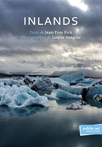 Inlands (French Edition)