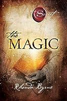 MAGIC (The Secret)
