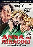 Anna Dei Miracoli [Import]