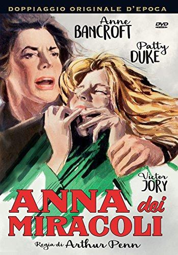 Anna Dei Miracoli (1962)