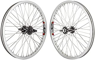 Best bmx rims set Reviews