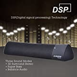 Avantree 10W Premium Soundbar - 2