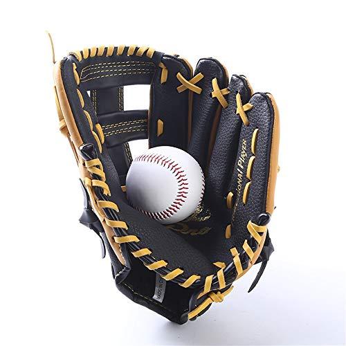 honkbal handschoenen blazen handschoenen tiener kinderen casting handschoenen links en rechts hand softbal handschoenen