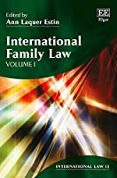 International Family Law (International Law)