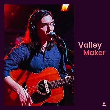Valley Maker on Audiotree Live