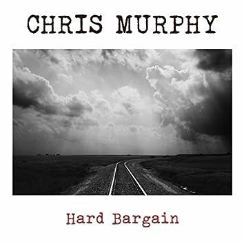 Hard Bargain (Live)