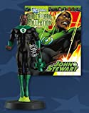 dc comics Super Hero Collection Nº 55 John Stewart