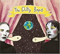 Ditty Bops [Us Import] by Ditty Bops (2004-10-26)