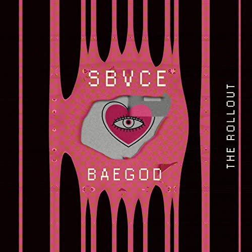Baegod & Sbvce