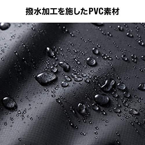 SANWASUPPLY(サンワサプライ)『輪行袋(800-BYBAG003)』