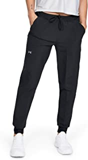 Under Armour womens Armour Sport Woven Pants
