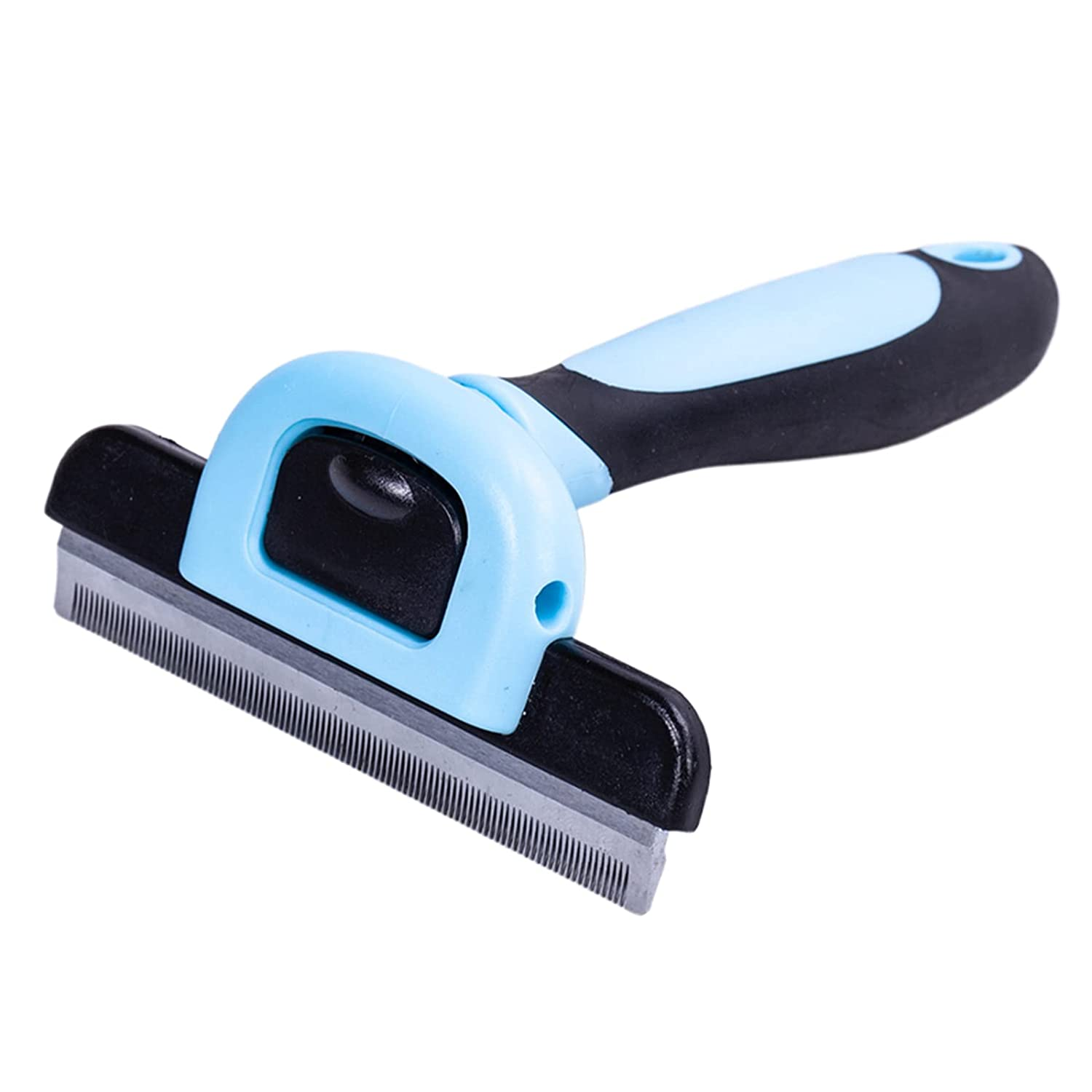 Road Luxury goods Comforts Pet Low price Grooming Small Size Brush