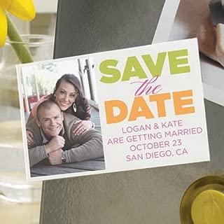 Best gartner save the date magnets Reviews