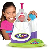 Oonies Inflator Starter Pack Create Cool Games and Challenges