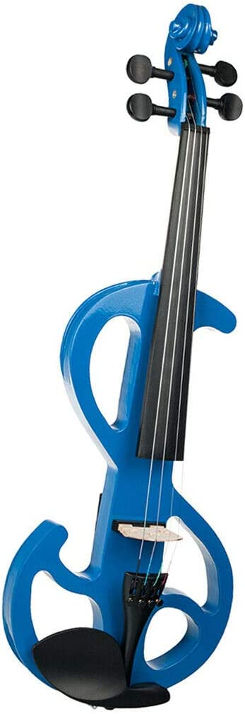 Finally resale start 5% OFF Acoustic-Guitar-Stands