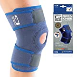 q? encoding=UTF8&ASIN=B001M04WVK&Format= SL160 &ID=AsinImage&MarketPlace=GB&ServiceVersion=20070822&WS=1&tag=ghostfit 21 - Best Knee Support For Running - 6 Top UK Options