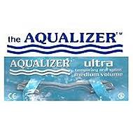 Aqualizer ultra medium