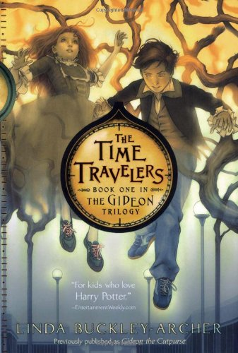 The Time Travelers [Lingua Inglese]: Volume 1