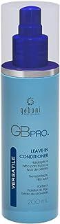 Leave-In Condicionante Pro Versatile, Gaboni