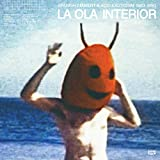 La Ola Interior (Spanish Ambient & Acid Exotism : 1983-1990)