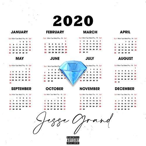 Jesse Grand feat. Aris