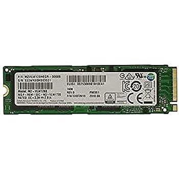 Samsung MZVLW128HEGR-00000 - Disco Duro sólido Interno de 128 GB ...