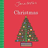 Jane Foster's Christmas (Jane Foster Books)
