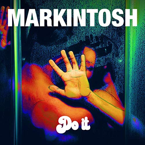 Markintosh