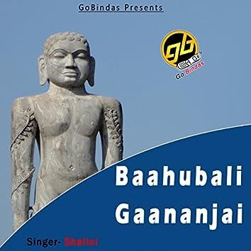 Baahubali Gaananjai