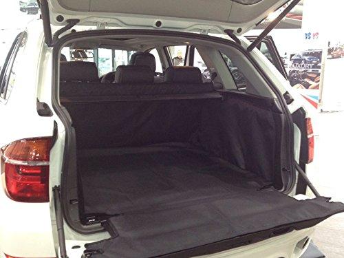 StayClean Wasserdicht Auto Kofferraumwanne SC0017