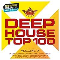 DEEPHOUSE TOP 100/7
